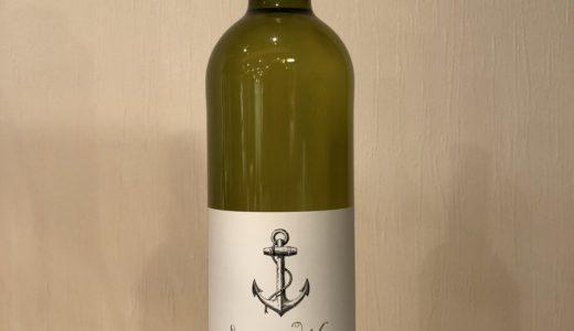 【山梨ワインデータバンク】Sanyo Wine 甲州2017【三養醸造】山梨ワインドットノム完全オリジナル!山梨ワインのことなら山梨ワインドットノムにお任せ!