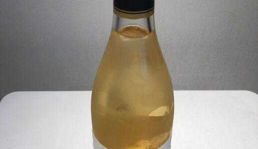 【山梨ワインデータバンク】甲州 i-vines vineyard 2017【シャトー酒折ワイナリー】山梨ワインドットノム完全オリジナル!山梨ワインのことなら山梨ワインドットノムにお任せ!