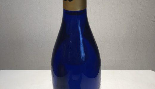 【山梨ワインデータバンク】ネオマスカット 2018【ドメーヌQ】山梨ワインドットノム完全オリジナル!山梨ワインのことなら山梨ワインドットノムにお任せ!