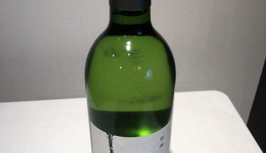 【山梨ワインデータバンク】くらむぼん甲州【くらむぼんワイン】山梨ワインドットノム完全オリジナル!山梨ワインのことなら山梨ワインドットノムにお任せ!