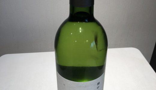 【山梨ワインデータバンク】くらむぼん樽甲州【くらむぼんワイン】山梨ワインドットノム完全オリジナル!山梨ワインのことなら山梨ワインドットノムにお任せ!