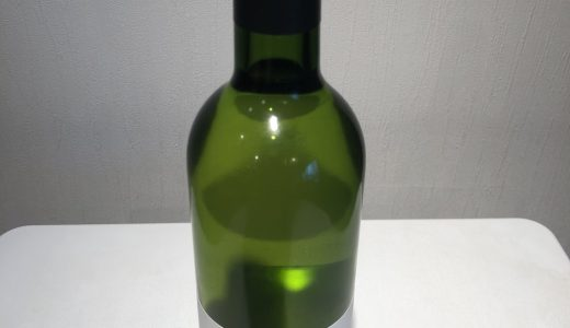 【山梨ワインデータバンク】蔵 白【くらむぼんワイン】山梨ワインドットノム完全オリジナル!山梨ワインのことなら山梨ワインドットノムにお任せ!
