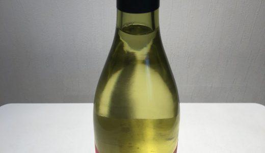 【山梨ワインデータバンク】かざま甲州 やや甘口 2017【甲斐ワイナリー】山梨ワインドットノム完全オリジナル!山梨ワインのことなら山梨ワインドットノムにお任せ!