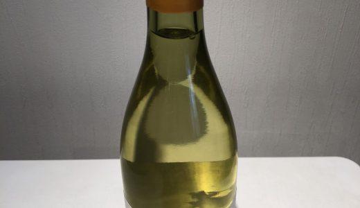 【山梨ワインデータバンク】かざま甲州 辛口 2018【甲斐ワイナリー】山梨ワインドットノム完全オリジナル!山梨ワインのことなら山梨ワインドットノムにお任せ!