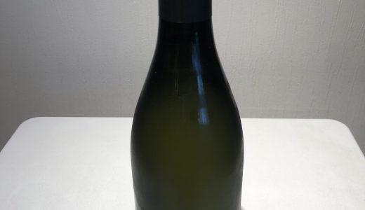 【山梨ワインデータバンク】PENTOPIA 甲州 2017【駒園ヴィンヤード】山梨ワインドットノム完全オリジナル!山梨ワインのことなら山梨ワインドットノムにお任せ!