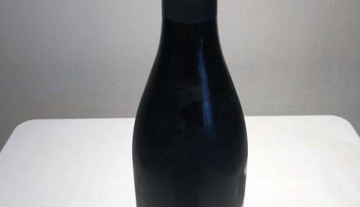 【山梨ワインデータバンク】Black Queen 2017【駒園ヴィンヤード】山梨ワインドットノム完全オリジナル!山梨ワインのことなら山梨ワインドットノムにお任せ!