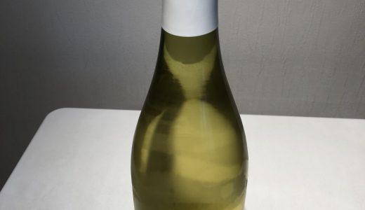 【山梨ワインデータバンク】kisvin Blanc 2018【KisvinWinery】山梨ワインドットノム完全オリジナル!山梨ワインのことなら山梨ワインドットノムにお任せ!