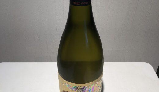 【山梨ワインデータバンク】アルガブランカ ピッパ 2016【勝沼醸造】山梨ワインドットノム完全オリジナル!山梨ワインのことなら山梨ワインドットノムにお任せ!