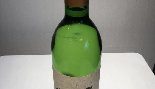 【山梨ワインデータバンク】甲州辛口【楽園葡萄酒】山梨ワインドットノム完全オリジナル!山梨ワインのことなら山梨ワインドットノムにお任せ!