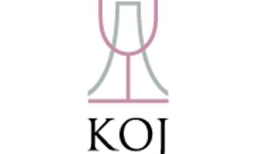 【必見!】甲州ワイン海外輸出プロジェクト『KOJ』を知ろう!甲州ワインを陰で支えていたのは名だたる山梨ワイナリー!?#中央葡萄酒 #勝沼醸造 #原茂ワイン #くらむぼんワイン #ルミエールワイナリー #マンズワイン #シャトーメルシャン #蒼龍葡萄酒 #サントリー登美の丘ワイナリー