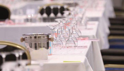 【2020年】サクラアワード受賞山梨ワイン完全公開!!山梨ワインの最新情報は山梨ワインドットノムにお任せ!!