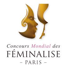 【必見】『フェミナリーズ世界ワインコンクール2019』 受賞ワイン公開!審査員は、世界中の女性ワイン専門家!?女性による女性のためのワインを知るには外せない!