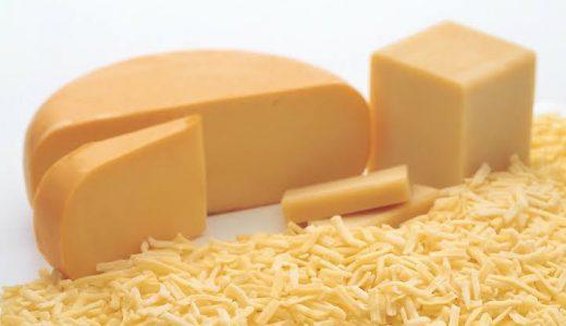 【ワインのお供】チーズの起源と歴史