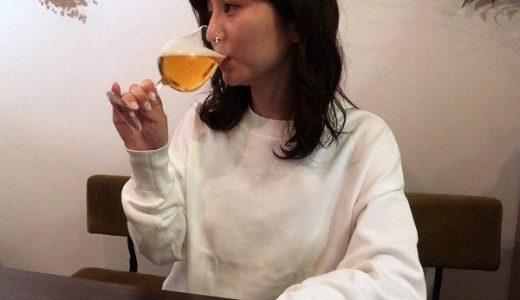 【女子アナ好き必見!!】驚異の酒豪ぶりを披露したフリーアナウンサー【宇賀なつみ】が【今夜くらべてみました】で飲んでいた日本ワインはどこのワイン!?編集部が彼女に飲んで欲しいワインとは!?