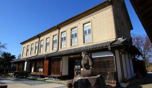 【朗報!!】日本遺産に【日本ワイン140年史】が認定!!さらに山梨県では【昇仙峡】も認定!!