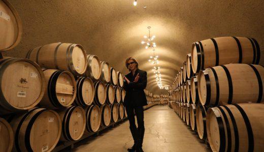 【X JAPANワイン好き必見】超人気ワインブランド【Y by Yoshiki(ワイ・バイ・ヨシキ)】の新作ワインがリリース!!音速で売り切れるワインを徹底紹介!!