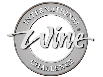 世界最大級のワインコンペ、IWCとその歴史とは?